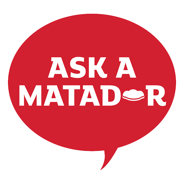 ask_a_matador_bubble
